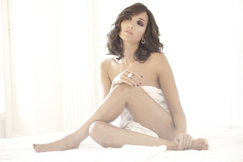 Victoria secret adriana lima sexy